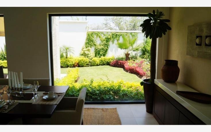 Foto de casa en venta en paraiso country club 14, paraíso country club, emiliano zapata, morelos, 2707032 No. 15