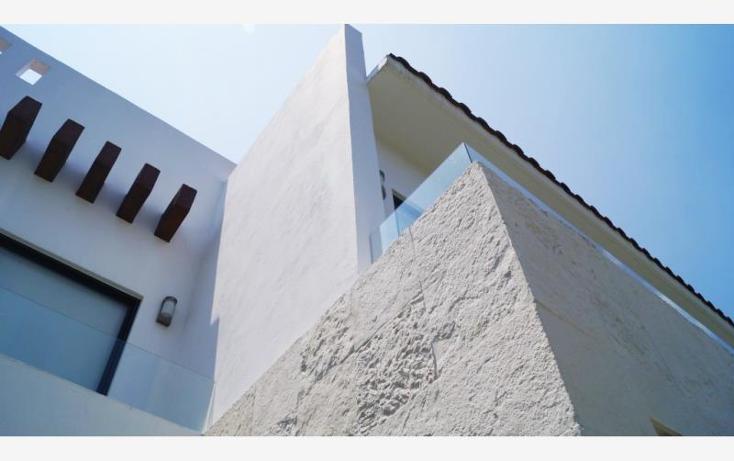 Foto de casa en venta en paraiso country club 14, paraíso country club, emiliano zapata, morelos, 2707032 No. 18