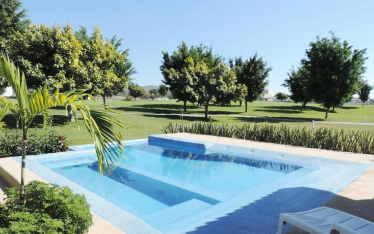 Foto de casa en venta en  177, paraíso country club, emiliano zapata, morelos, 1209681 No. 02