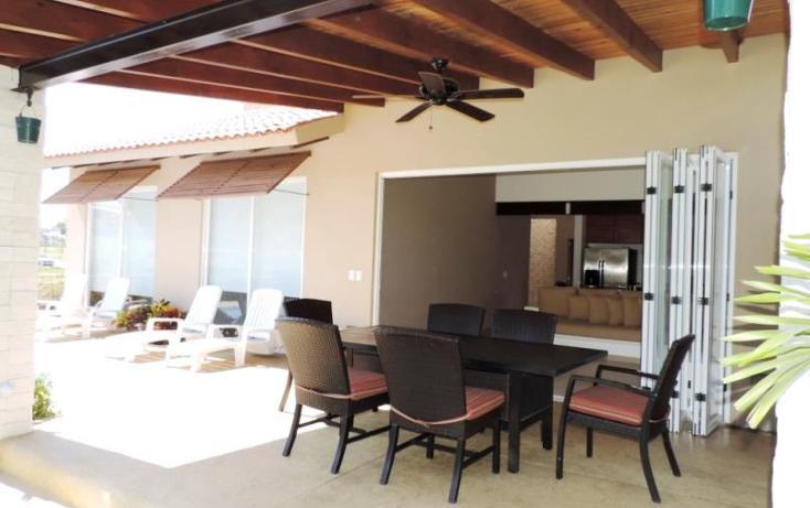 Foto de casa en venta en paraiso country club 177, paraíso country club, emiliano zapata, morelos, 1209681 no 04