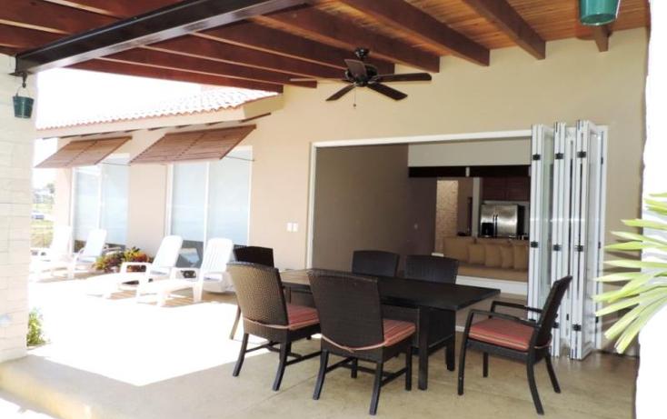 Foto de casa en venta en  177, paraíso country club, emiliano zapata, morelos, 1209681 No. 04
