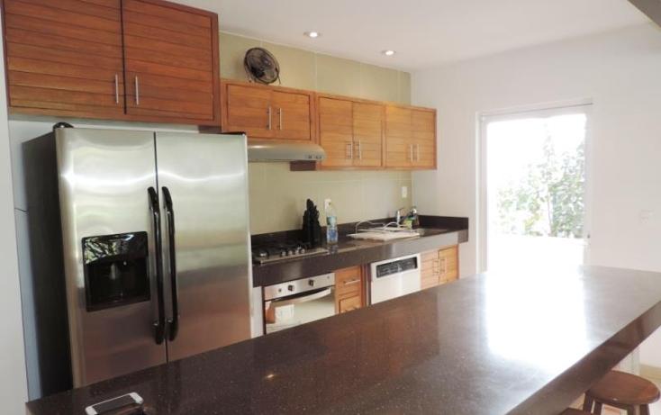 Foto de casa en venta en  177, paraíso country club, emiliano zapata, morelos, 1209681 No. 06