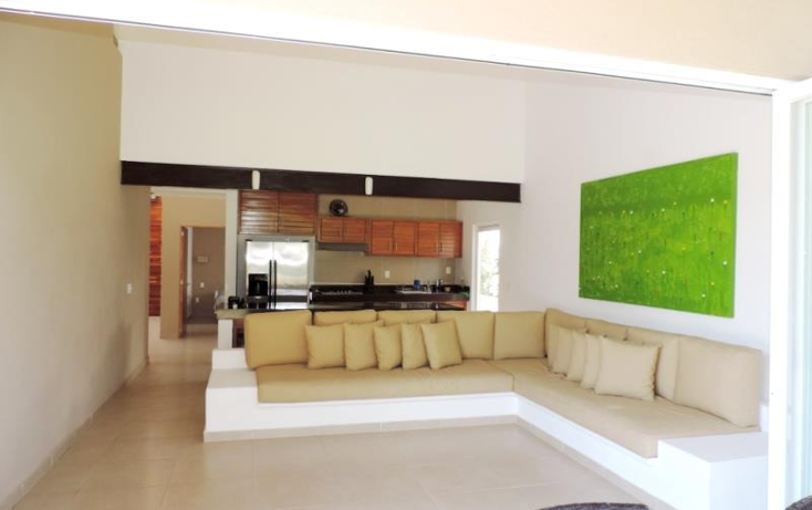 Foto de casa en venta en  177, paraíso country club, emiliano zapata, morelos, 1209681 No. 08