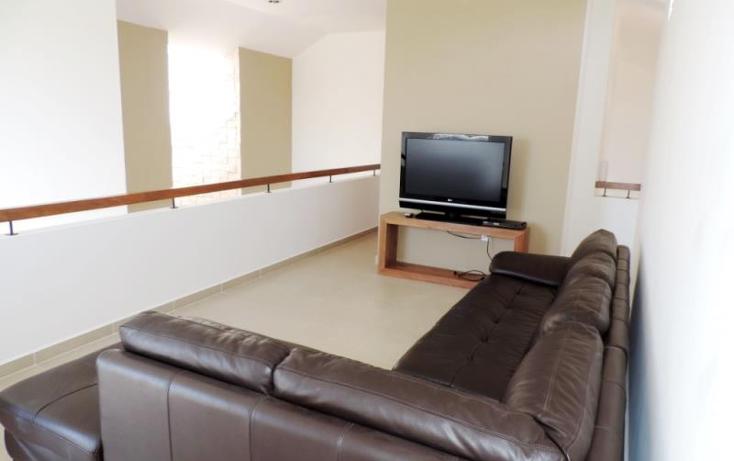 Foto de casa en venta en  177, paraíso country club, emiliano zapata, morelos, 1209681 No. 09