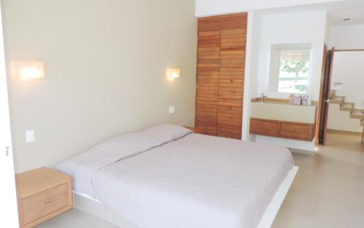 Foto de casa en venta en  177, paraíso country club, emiliano zapata, morelos, 1209681 No. 10