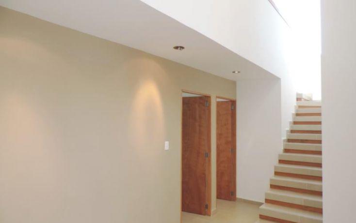 Foto de casa en venta en paraiso country club 177, paraíso country club, emiliano zapata, morelos, 1209681 no 14