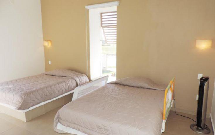 Foto de casa en venta en paraiso country club 177, paraíso country club, emiliano zapata, morelos, 1209681 no 15