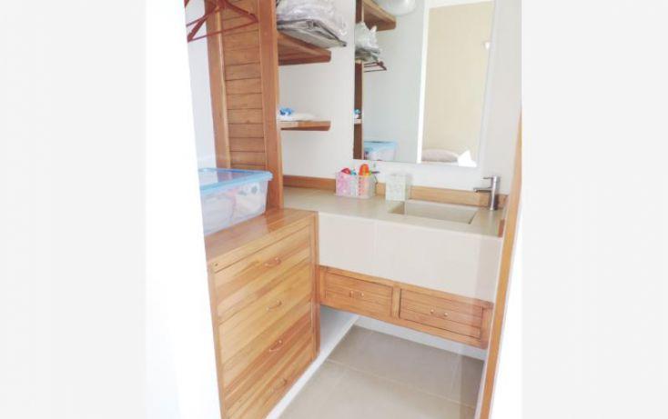 Foto de casa en venta en paraiso country club 177, paraíso country club, emiliano zapata, morelos, 1209681 no 17