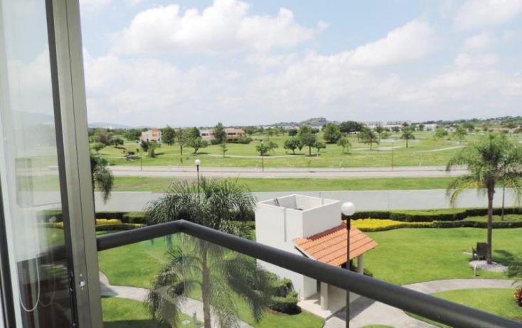 Foto de departamento en venta en paraiso country club 200, paraíso country club, emiliano zapata, morelos, 1209891 no 13