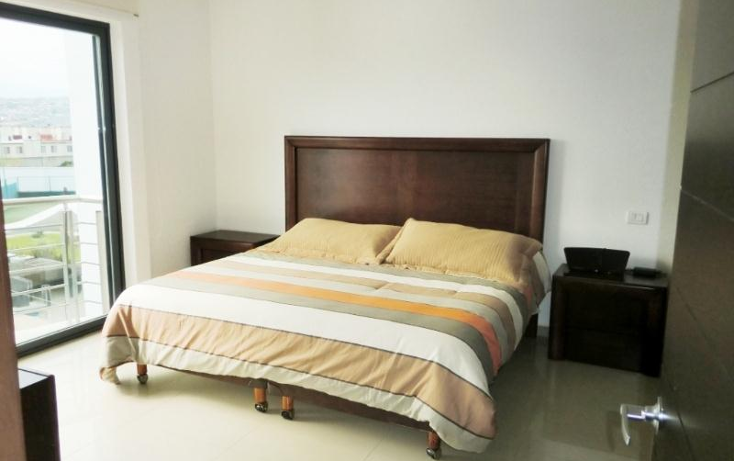 Foto de departamento en renta en paraiso country club 506, para?so country club, emiliano zapata, morelos, 387579 No. 11