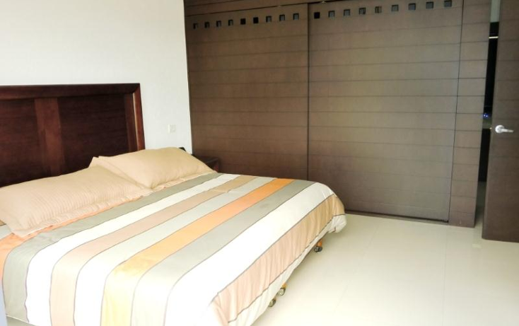Foto de departamento en renta en paraiso country club 506, para?so country club, emiliano zapata, morelos, 387579 No. 12