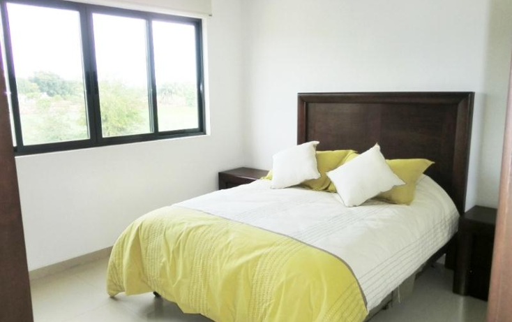 Foto de departamento en renta en paraiso country club 506, para?so country club, emiliano zapata, morelos, 387579 No. 16