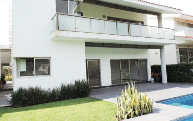 Foto de casa en venta en paraiso country club 56, paraíso country club, emiliano zapata, morelos, 1351707 no 01