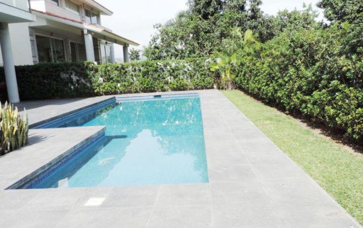 Foto de casa en venta en paraiso country club 56, paraíso country club, emiliano zapata, morelos, 1351707 no 02