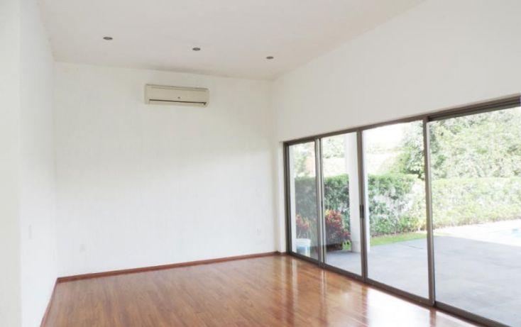 Foto de casa en venta en paraiso country club 56, paraíso country club, emiliano zapata, morelos, 1351707 no 03