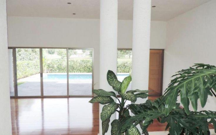 Foto de casa en venta en paraiso country club 56, paraíso country club, emiliano zapata, morelos, 1351707 no 04