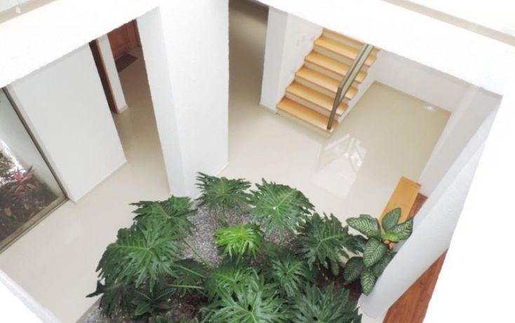 Foto de casa en venta en paraiso country club 56, paraíso country club, emiliano zapata, morelos, 1351707 no 05