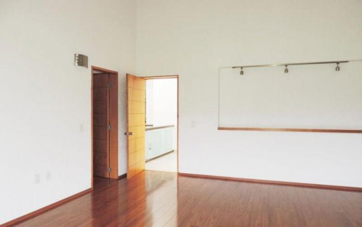 Foto de casa en venta en paraiso country club 56, paraíso country club, emiliano zapata, morelos, 1351707 no 06
