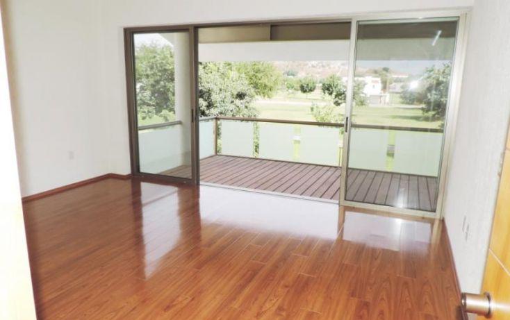 Foto de casa en venta en paraiso country club 56, paraíso country club, emiliano zapata, morelos, 1351707 no 07