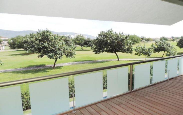 Foto de casa en venta en paraiso country club 56, paraíso country club, emiliano zapata, morelos, 1351707 no 08