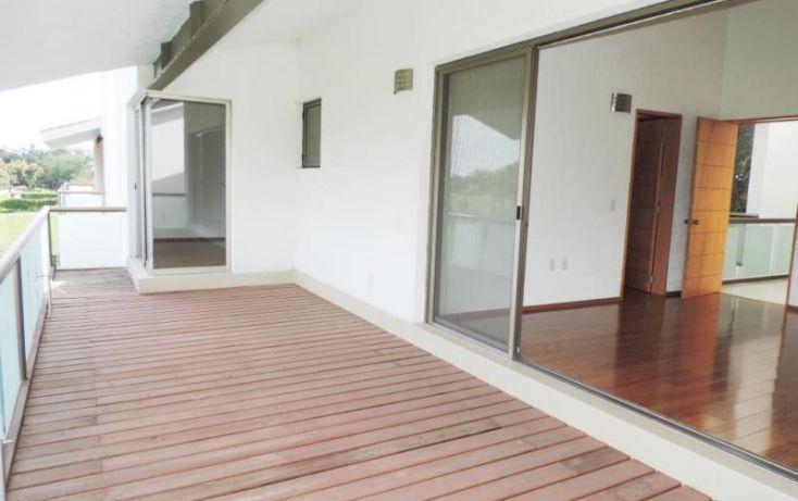 Foto de casa en venta en paraiso country club 56, paraíso country club, emiliano zapata, morelos, 1351707 no 09