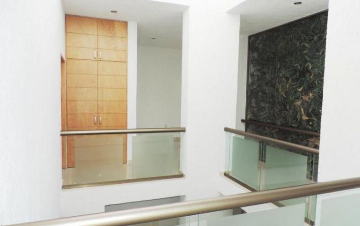 Foto de casa en venta en paraiso country club 56, paraíso country club, emiliano zapata, morelos, 1351707 no 12