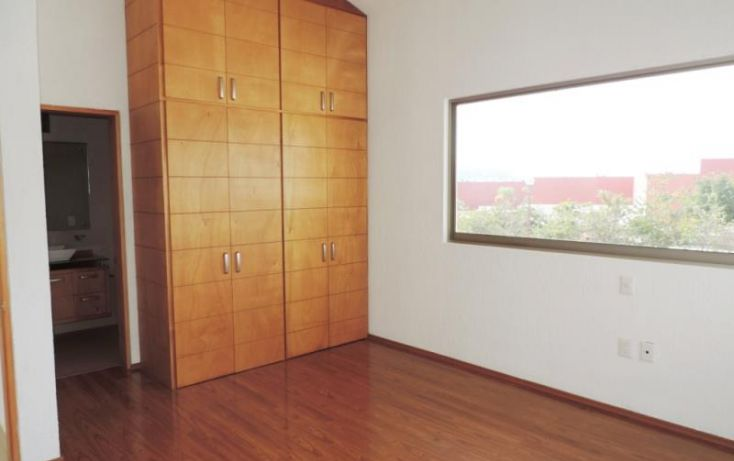 Foto de casa en venta en paraiso country club 56, paraíso country club, emiliano zapata, morelos, 1351707 no 13