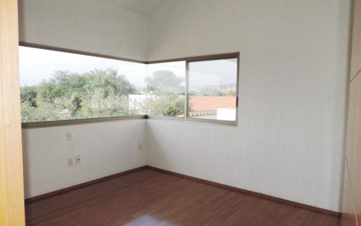 Foto de casa en venta en paraiso country club 56, paraíso country club, emiliano zapata, morelos, 1351707 no 14