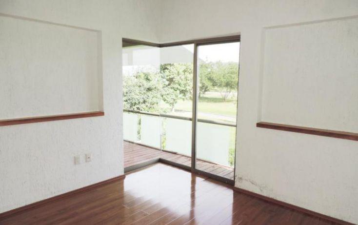 Foto de casa en venta en paraiso country club 56, paraíso country club, emiliano zapata, morelos, 1351707 no 17