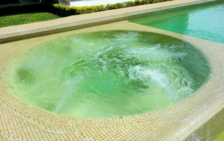 Foto de casa en venta en paraiso country club 8, paraíso country club, emiliano zapata, morelos, 397323 no 02