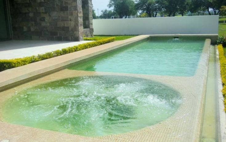 Foto de casa en venta en paraiso country club 8, paraíso country club, emiliano zapata, morelos, 397323 no 03