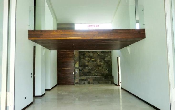 Foto de casa en venta en paraiso country club 8, para?so country club, emiliano zapata, morelos, 397323 No. 05