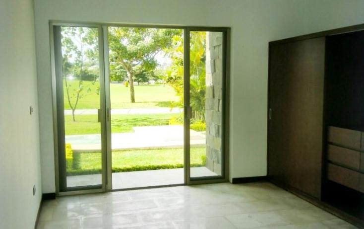 Foto de casa en venta en paraiso country club 8, paraíso country club, emiliano zapata, morelos, 397323 no 06