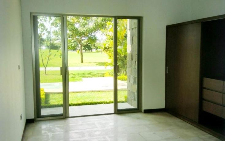 Foto de casa en venta en paraiso country club 8, para?so country club, emiliano zapata, morelos, 397323 No. 06