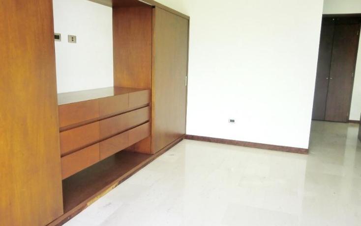 Foto de casa en venta en paraiso country club 8, para?so country club, emiliano zapata, morelos, 397323 No. 07