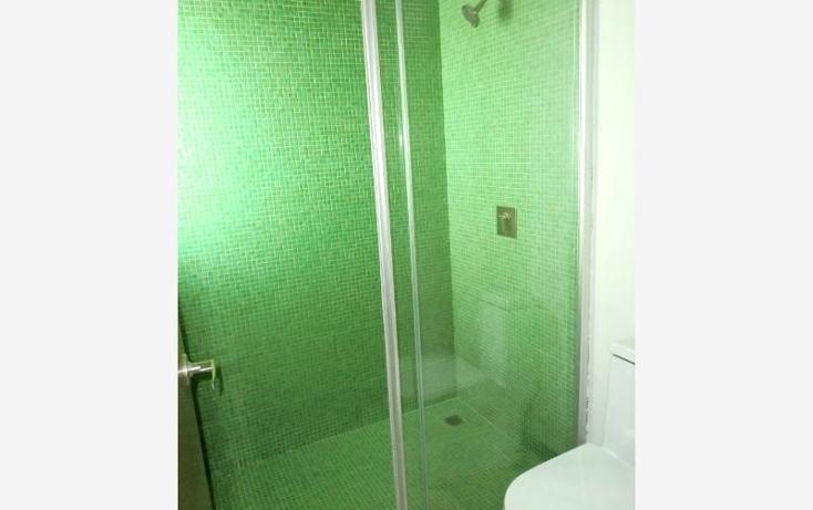 Foto de casa en venta en paraiso country club 8, para?so country club, emiliano zapata, morelos, 397323 No. 09
