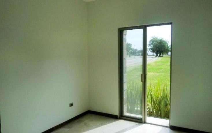 Foto de casa en venta en paraiso country club 8, para?so country club, emiliano zapata, morelos, 397323 No. 10