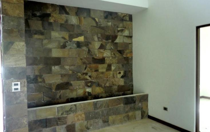 Foto de casa en venta en paraiso country club 8, paraíso country club, emiliano zapata, morelos, 397323 no 11