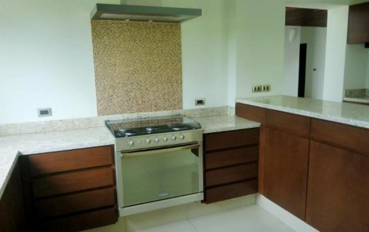 Foto de casa en venta en paraiso country club 8, paraíso country club, emiliano zapata, morelos, 397323 no 13