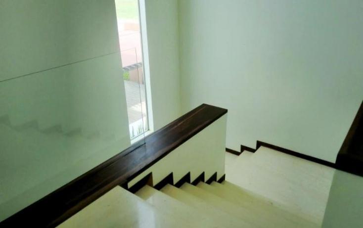 Foto de casa en venta en paraiso country club 8, paraíso country club, emiliano zapata, morelos, 397323 no 14