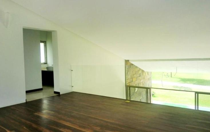 Foto de casa en venta en paraiso country club 8, para?so country club, emiliano zapata, morelos, 397323 No. 15