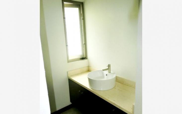 Foto de casa en venta en paraiso country club 8, paraíso country club, emiliano zapata, morelos, 397323 no 18