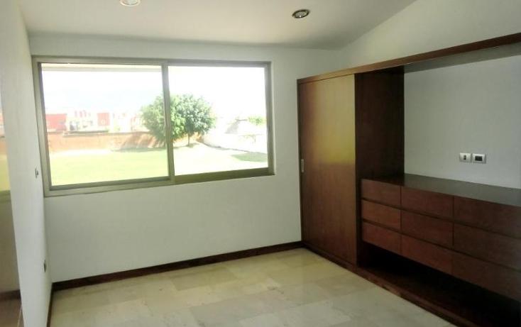 Foto de casa en venta en paraiso country club 8, para?so country club, emiliano zapata, morelos, 397323 No. 19