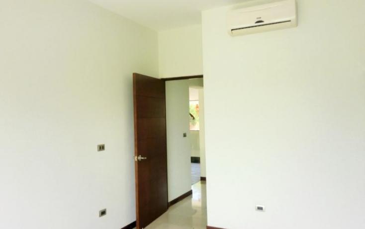 Foto de casa en venta en paraiso country club 8, paraíso country club, emiliano zapata, morelos, 397323 no 20
