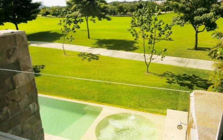 Foto de casa en venta en paraiso country club 8, para?so country club, emiliano zapata, morelos, 397323 No. 21