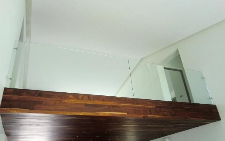 Foto de casa en venta en paraiso country club 8, para?so country club, emiliano zapata, morelos, 397323 No. 22