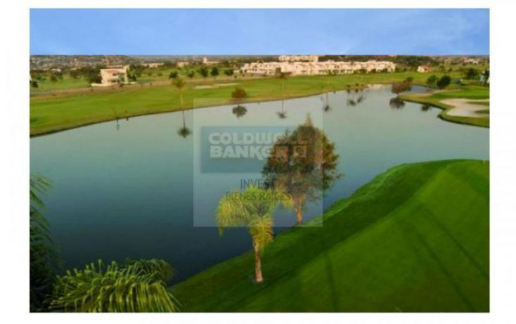 Foto de terreno habitacional en venta en paraiso country club, emiliano zapata, cuernavaca, morelos, 1414307 no 03