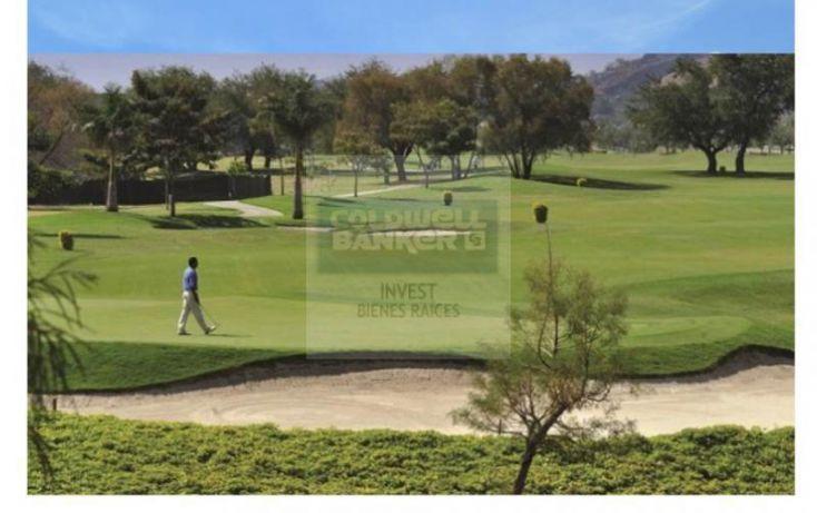 Foto de terreno habitacional en venta en paraiso country club, emiliano zapata, cuernavaca, morelos, 1414307 no 06