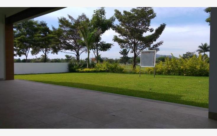 Foto de casa en venta en  , paraíso country club, emiliano zapata, morelos, 1039327 No. 03