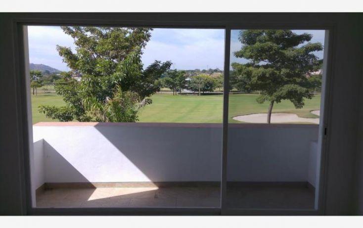 Foto de casa en venta en, paraíso country club, emiliano zapata, morelos, 1039327 no 04